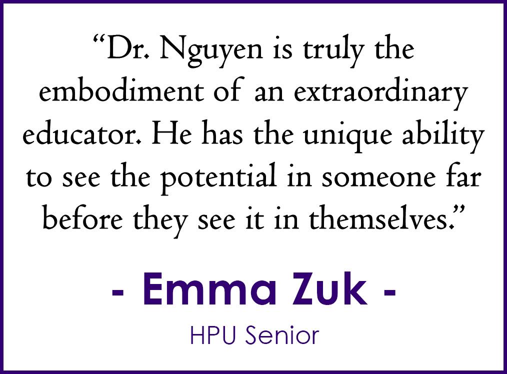 Emma Zuk Yum Nguyen pull quote