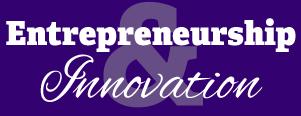 Entrepreneurship-Roundtable_web3
