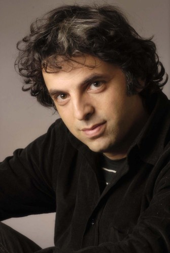 HPU to Host Israeli Author Keret