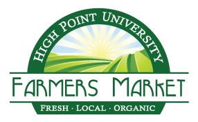 Farmers Market logo2