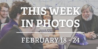This Week in Photos: February 18-24