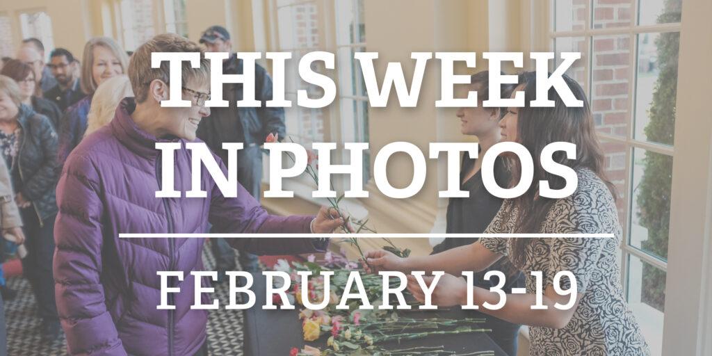February 13-19