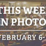February 6-12