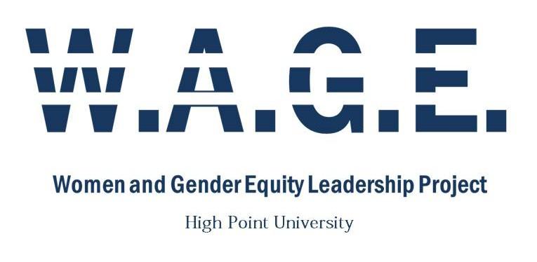 Final WAGE logo with HPU
