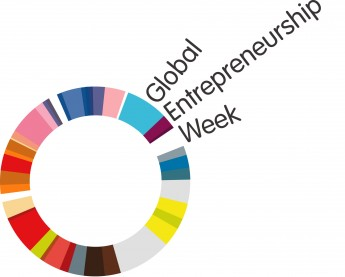 HPU to Join the World in Celebrating Global Entrepreneurship Week