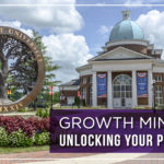 Growth Mindset_Unlocking Your Potential