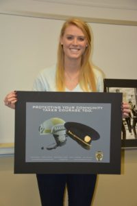 HPPD Poster Erin Meyer-Cuno