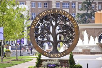 Cook-Boyle Family Supports HPU and Establishes Scholarship