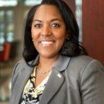 HPU 3 Dr. Racquel Ingram