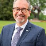 HPU 4 Dr. Scott De Rossi