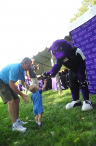 HPU Alumni Weekend 2