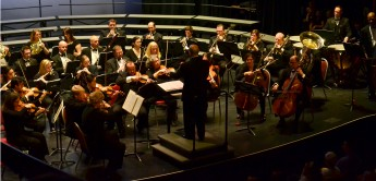 HPU to Showcase Talents from Symphonic Band in Fall Band Concert