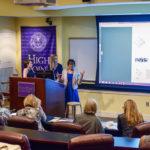 HPU Bassett Presentations 1