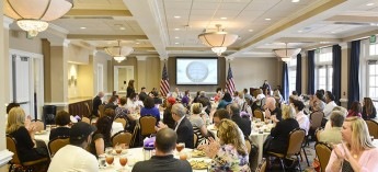 HPU Honors Local Business Owners for Dedication to City