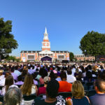 HPU Convocation 2019