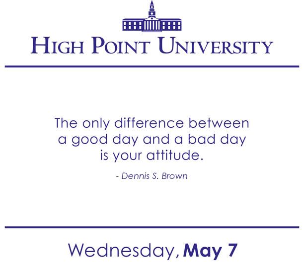 HPU Daily Cube Calendar HR full 110