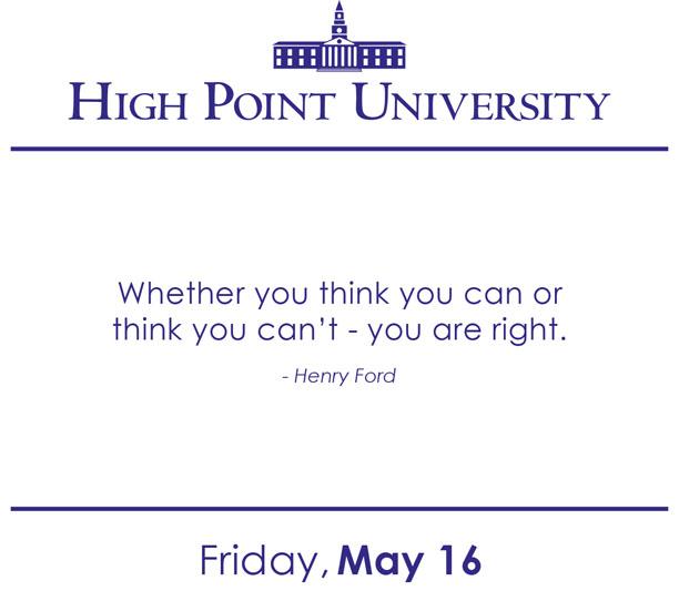 HPU Daily Cube Calendar HR full 118