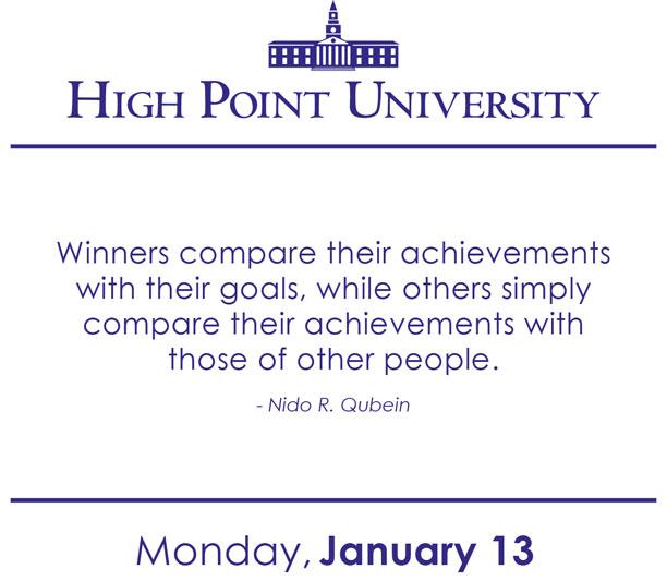 HPU Daily Cube Calendar HR full 12