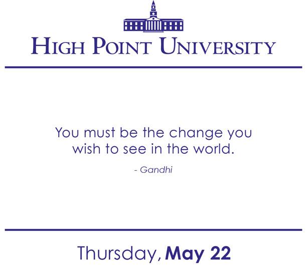 HPU Daily Cube Calendar HR full 123