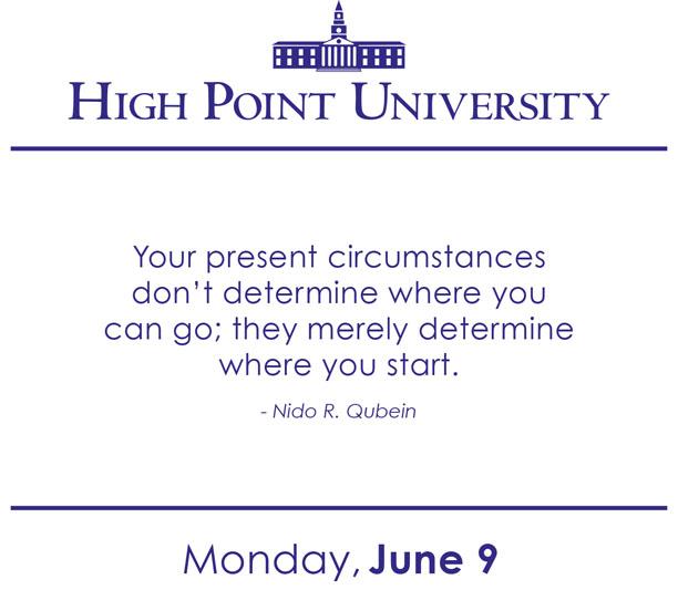 HPU Daily Cube Calendar HR full 138