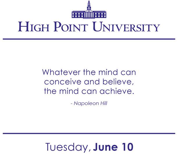 HPU Daily Cube Calendar HR full 139