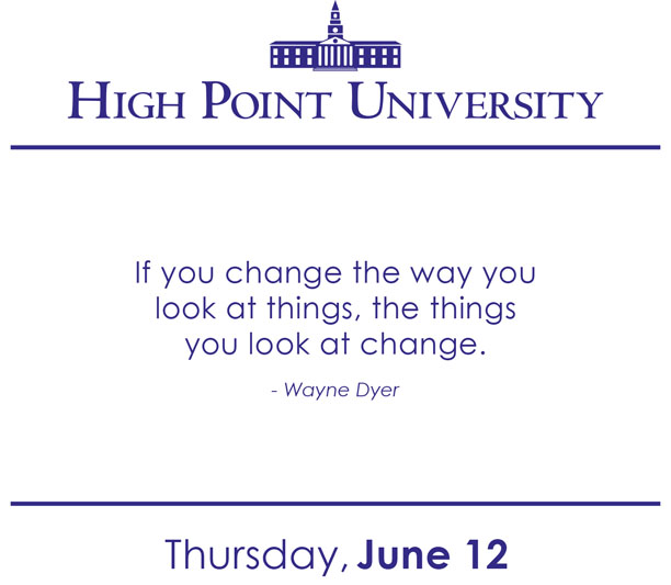 HPU Daily Cube Calendar HR full 141