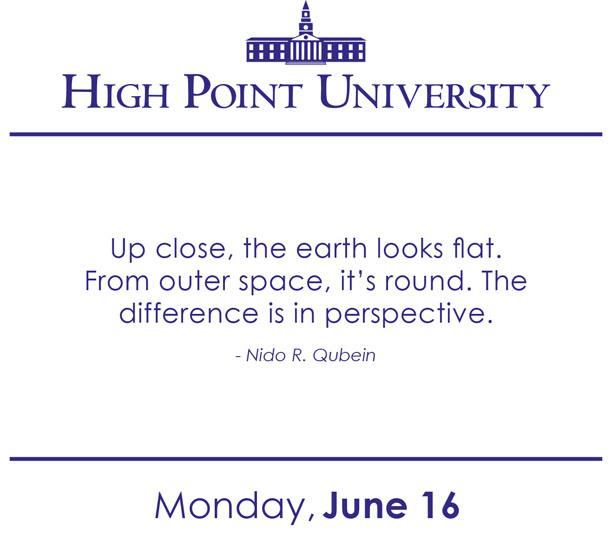 HPU Daily Cube Calendar HR full 144