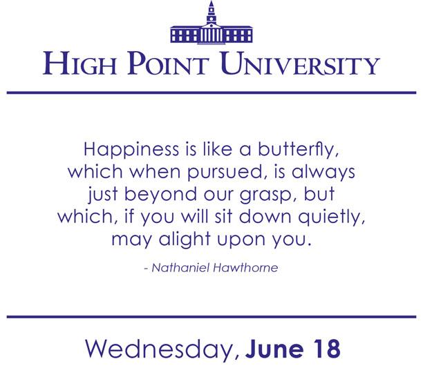 HPU Daily Cube Calendar HR full 146