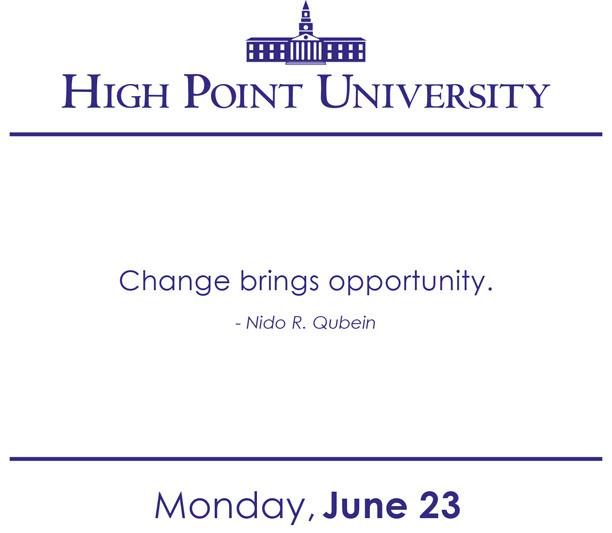 HPU Daily Cube Calendar HR full 150