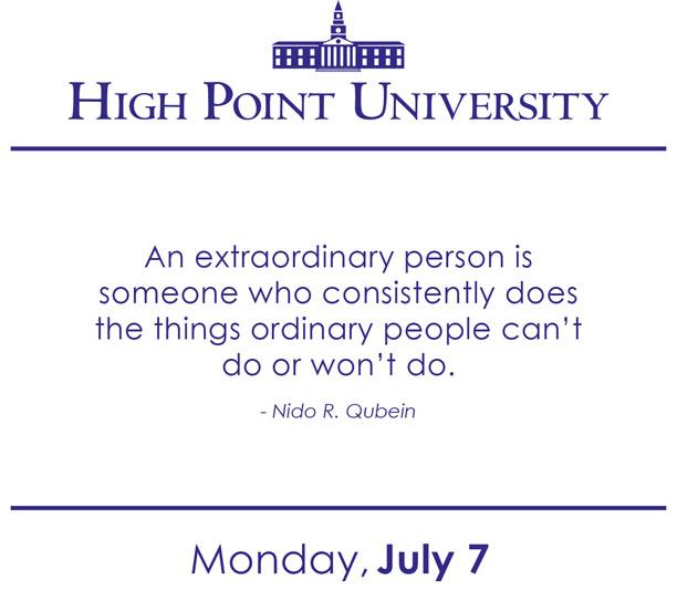 HPU Daily Cube Calendar HR full 162