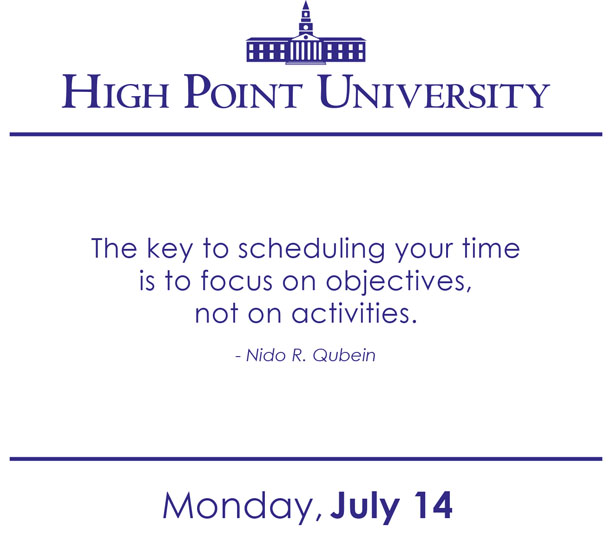HPU Daily Cube Calendar HR full 168