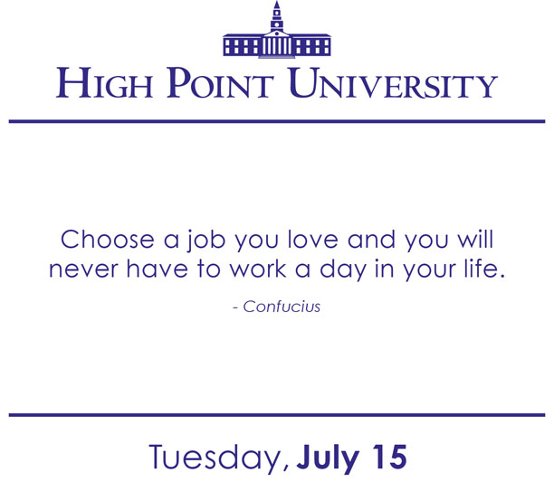 HPU Daily Cube Calendar HR full 169