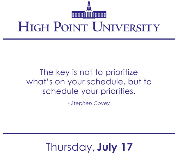 HPU Daily Cube Calendar HR full 171