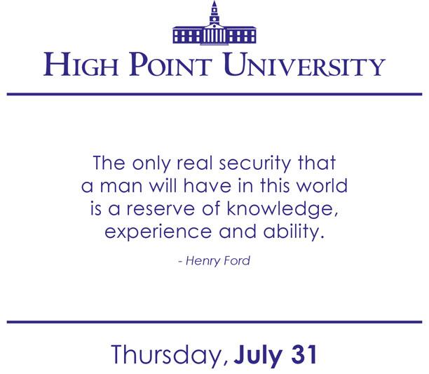 HPU Daily Cube Calendar HR full 183