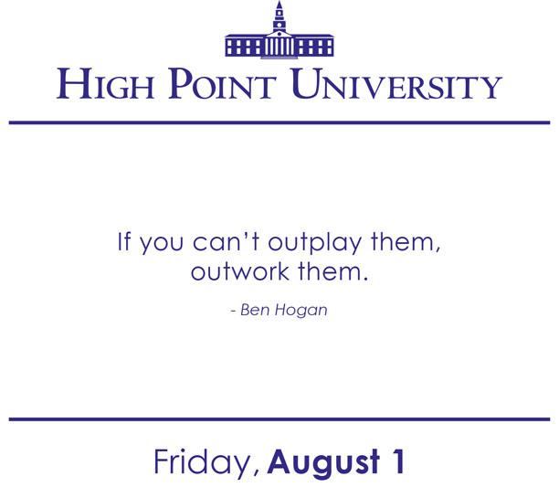 HPU Daily Cube Calendar HR full 184