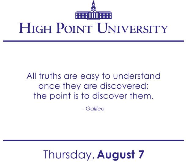HPU Daily Cube Calendar HR full 189