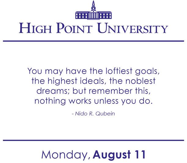 HPU Daily Cube Calendar HR full 192
