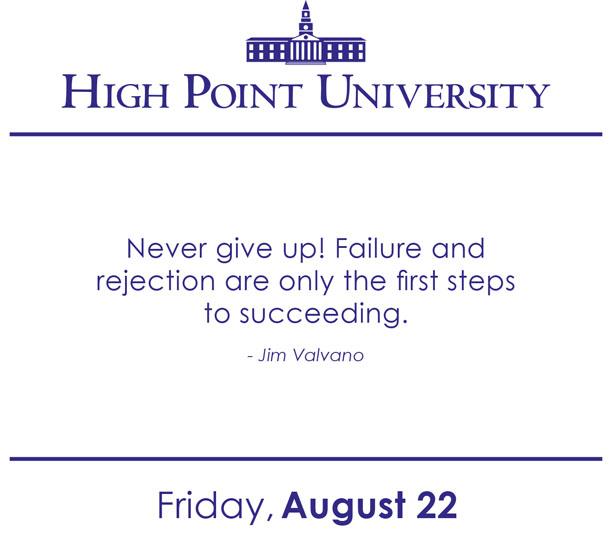 HPU Daily Cube Calendar HR full 202