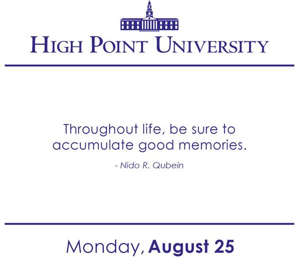 HPU Daily Cube Calendar HR full 204