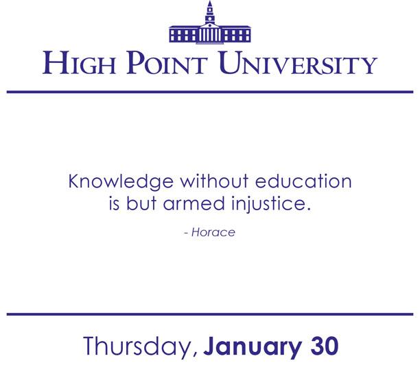 HPU Daily Cube Calendar HR full 27