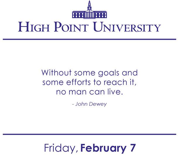 HPU Daily Cube Calendar HR full 34