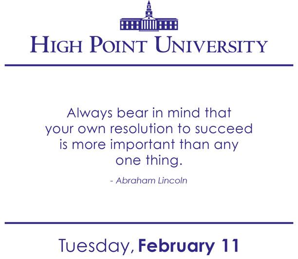 HPU Daily Cube Calendar HR full 37