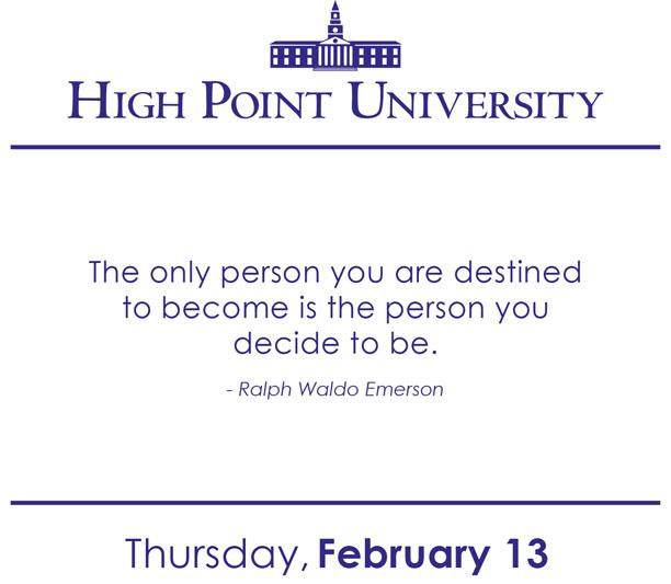 HPU Daily Cube Calendar HR full 39