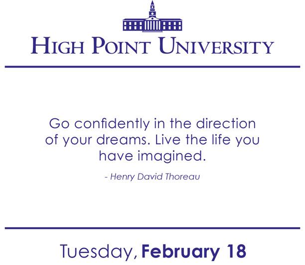 HPU Daily Cube Calendar HR full 43