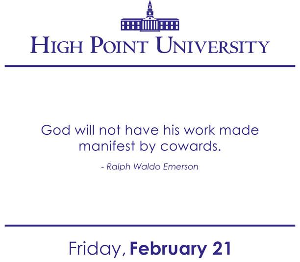 HPU Daily Cube Calendar HR full 46