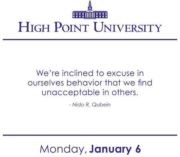 HPU Daily Cube Calendar HR full 6