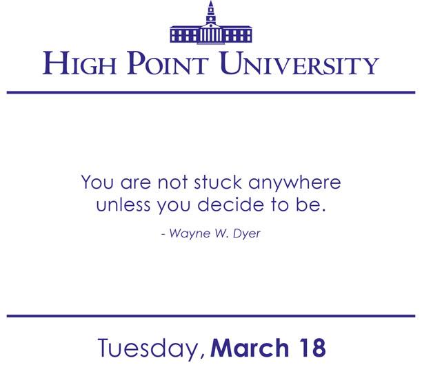 HPU Daily Cube Calendar HR full 67