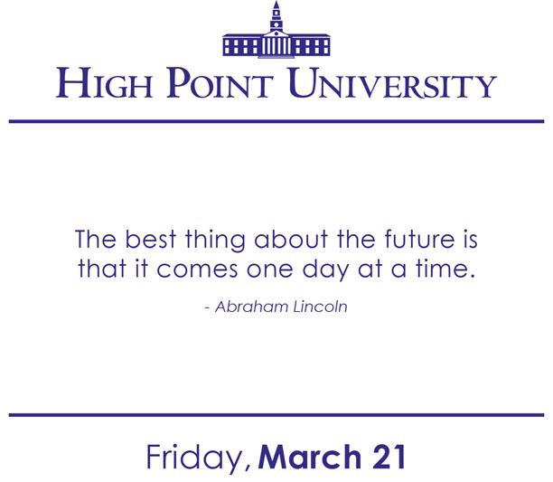 HPU Daily Cube Calendar HR full 70