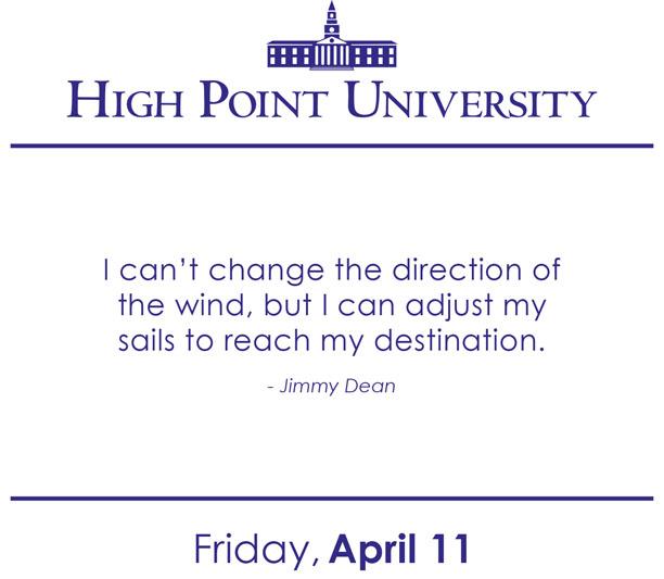 HPU Daily Cube Calendar HR full 88