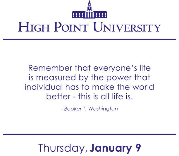HPU Daily Cube Calendar HR full 9